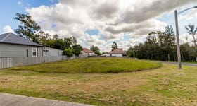 Development / Land commercial property sold at 83 George Street East Maitland NSW 2323