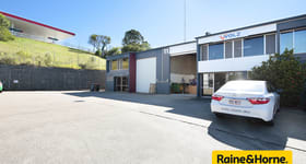 Factory, Warehouse & Industrial commercial property sold at 11/97 Jijaws Street Sumner QLD 4074