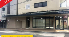 Shop & Retail commercial property sold at 10/451-457 New Canterbury Road Dulwich Hill NSW 2203