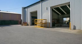 Showrooms / Bulky Goods commercial property for sale at Unit 2, 11 Ferguson Street Kewdale WA 6105