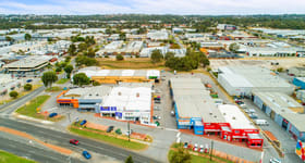 Factory, Warehouse & Industrial commercial property sold at 82 Erindale Road and 11 Whipple Street Balcatta WA 6021