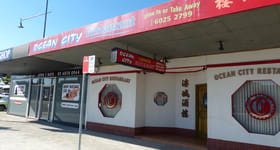 Factory, Warehouse & Industrial commercial property sold at 322 Urana Road Lavington NSW 2641