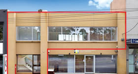 Offices commercial property sold at Level 1, 285 Whitehorse Road Balwyn VIC 3103