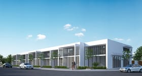 Offices commercial property for sale at 697-701 Ross River Road Kirwan QLD 4817