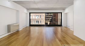 Offices commercial property sold at Suite 3.01/46a Macleay Potts Point NSW 2011