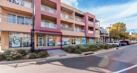 Shop & Retail commercial property sold at 2/2-4 Hurtle Parade Mawson Lakes SA 5095