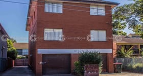 Development / Land commercial property sold at 1 Hawken Street Newtown NSW 2042