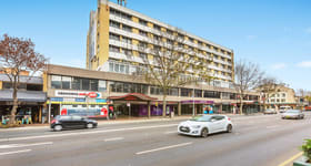 Medical / Consulting commercial property for lease at 8/287 Military  Road Cremorne NSW 2090