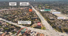 Shop & Retail commercial property sold at 730-732 Waverley Road Malvern East VIC 3145