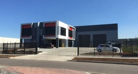 Offices commercial property sold at 2/13 Burnett Street Somerton VIC 3062