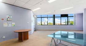Offices commercial property sold at 38 39 223 calam road Sunnybank Hills QLD 4109