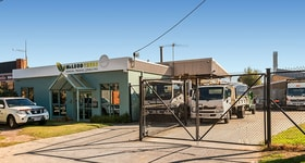 Factory, Warehouse & Industrial commercial property sold at 11-13 Chandos Street Cheltenham VIC 3192