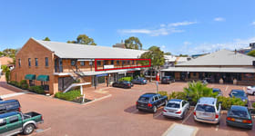 Offices commercial property sold at 15/531 Hay Street Subiaco WA 6008
