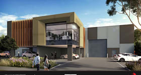 Offices commercial property sold at 1/40 Burnett Street Somerton VIC 3062