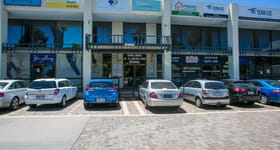 Offices commercial property for sale at 2B / 15 Collier Road Morley WA 6062