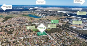 Shop & Retail commercial property sold at 1 Taylor Avenue Thornton NSW 2322