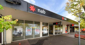 Shop & Retail commercial property sold at 21 Brook Street Sunbury VIC 3429