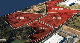 Development / Land commercial property for sale at Brendale QLD 4500