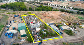Development / Land commercial property sold at 84 Liston Road Lonsdale SA 5160