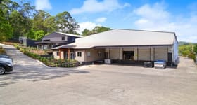 Industrial / Warehouse commercial property for sale at 23 Awaba St Lisarow NSW 2250