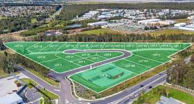 Development / Land commercial property for sale at Lot 2/M1 Business Park - Cobbans Close Beresfield NSW 2322