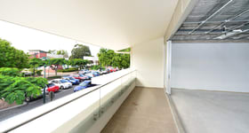Offices commercial property sold at Lot 39/95 Poinciana Avenue Tewantin QLD 4565