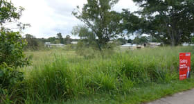 Development / Land commercial property for sale at 153-155 Gympie Road Tinana QLD 4650