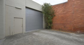 Factory, Warehouse & Industrial commercial property sold at 5/6 Wren Road Moorabbin VIC 3189