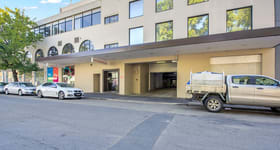 Offices commercial property sold at Parramatta NSW 2150