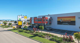 Offices commercial property for sale at 24/547 Woolcock Street Mount Louisa QLD 4814
