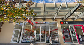Shop & Retail commercial property sold at 440 Hampton Street Hampton VIC 3188