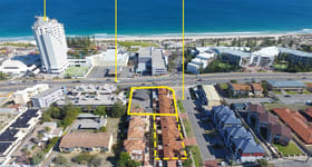 Hotel, Motel, Pub & Leisure commercial property for sale at 194 West Coast Highway Scarborough WA 6019
