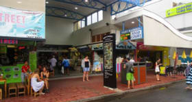 Shop & Retail commercial property for sale at Cairns City QLD 4870