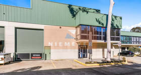 Factory, Warehouse & Industrial commercial property sold at 244-254 Horsley Road Milperra NSW 2214