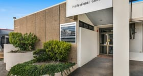 Offices commercial property sold at 6/4 Mylne Street Toowoomba QLD 4350