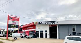 Factory, Warehouse & Industrial commercial property for lease at 2/179 Ingham Road West End QLD 4810
