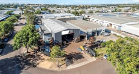 Factory, Warehouse & Industrial commercial property sold at 14 Boron Street Sumner Park QLD 4074