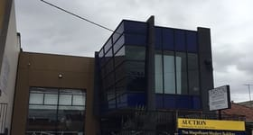 Factory, Warehouse & Industrial commercial property for sale at 108 Gaffney Street Coburg North VIC 3058