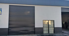 Factory, Warehouse & Industrial commercial property sold at Machinery Drive Tweed Heads South NSW 2486