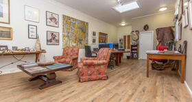 Offices commercial property sold at 175 East Street Narrandera NSW 2700
