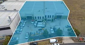 Factory, Warehouse & Industrial commercial property for sale at 46-48 Industrial Drive Sunshine West VIC 3020