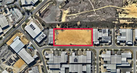 Development / Land commercial property for sale at 15 Distinction Way Wangara WA 6065