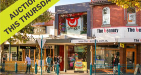 Shop & Retail commercial property sold at 67 Church Street Brighton VIC 3186