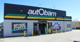 Shop & Retail commercial property sold at 651 Ruthven Street Toowoomba QLD 4350
