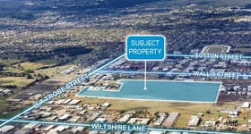 Development / Land commercial property sold at 20 Stonepark Road Delacombe VIC 3356