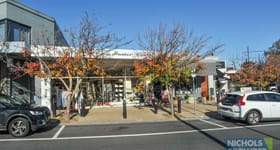 Shop & Retail commercial property sold at 42-44 Ranelagh Drive Mount Eliza VIC 3930