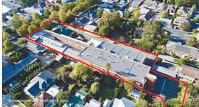 Offices commercial property sold at 48  Trail Street Wagga Wagga NSW 2650