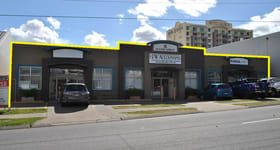 Shop & Retail commercial property for sale at Units 1,2,3/8 Paxton Street Springwood QLD 4127
