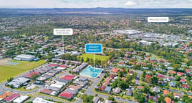 Development / Land commercial property sold at 23 Columba Street Inala QLD 4077