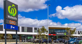 Shop & Retail commercial property sold at Egerton Drive Aveley WA 6069